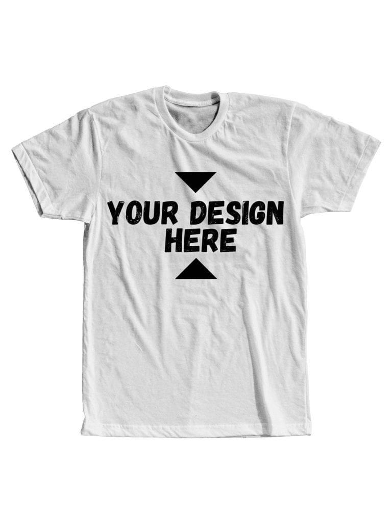 Custom Design T shirt Saiyan Stuff scaled1 - Fairy Tail Store
