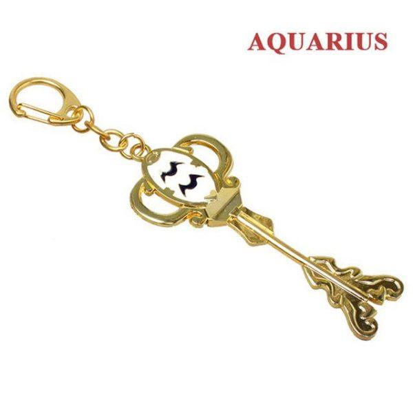 Taurus Official Fairy Tail Merch