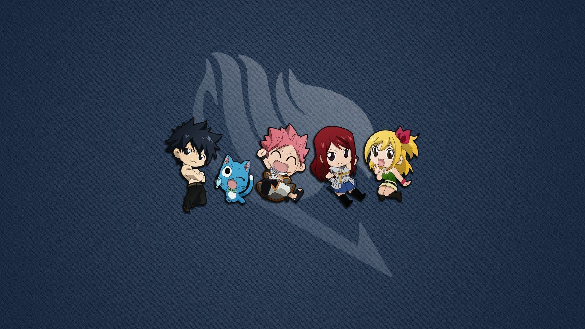 fairy tail background - Fairy Tail Store