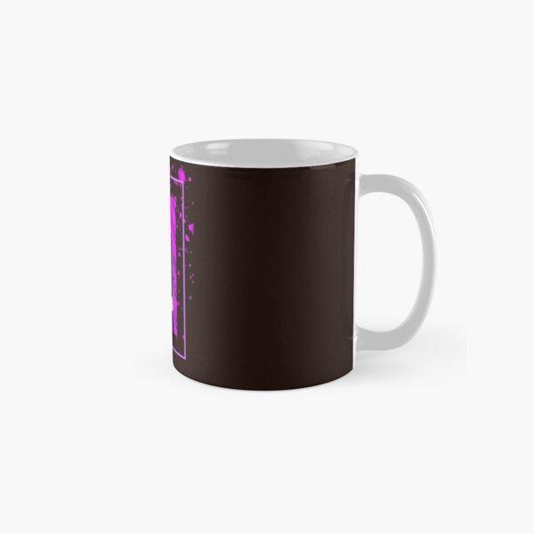 Anime NTaila Classic Mug RB0607 product Offical Fairy Tail Merch