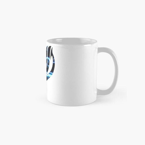 Fairytail Classic Mug RB0607 product Offical Fairy Tail Merch