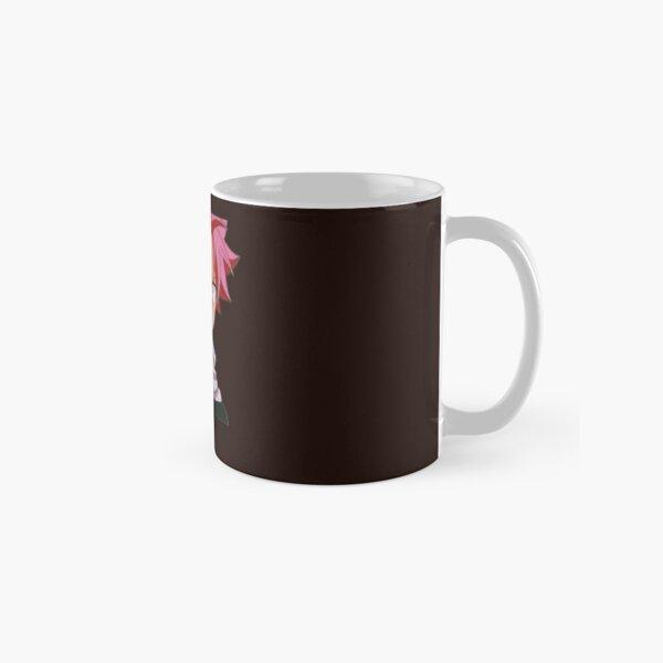 Anime Fairy Taila Classic Mug RB0607 product Offical Fairy Tail Merch