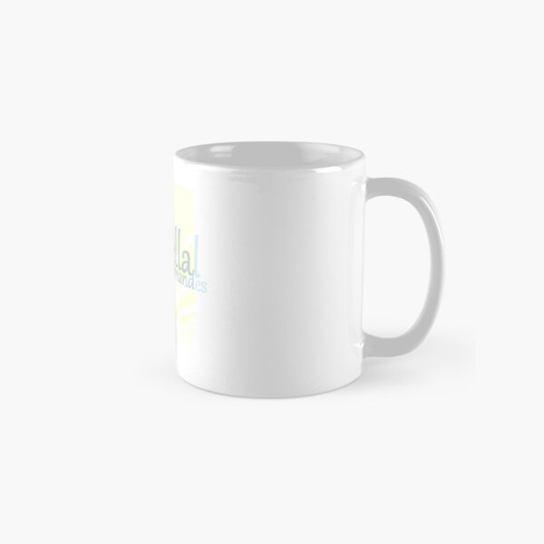 Jellal Fernandes - Chibi Classic Mug RB0607 product Offical Fairy Tail Merch