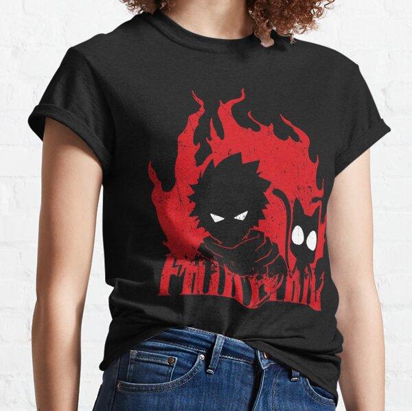 alternate Offical Fairy Tail Merch