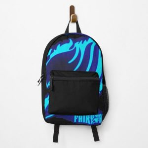fairy tail guild Backpack RB0607 product Offical Fairy Tail Merch