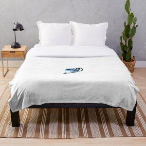 Fairytail Throw Blanket RB0607 product Offical Fairy Tail Merch