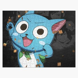 Fairy Tail 23  Jigsaw Puzzle RB0607 product Offical Fairy Tail Merch
