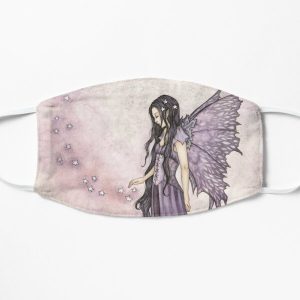 I Will Return As Stars Flat Mask RB0607 product Offical Fairy Tail Merch